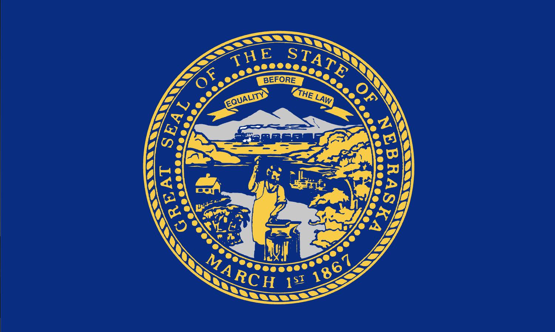 State Symbols | Nebraska Secretary of State